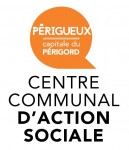 Centre Communal d\'action sociale