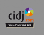 Centre d\'information et de documentation jeunesse (CIDJ)